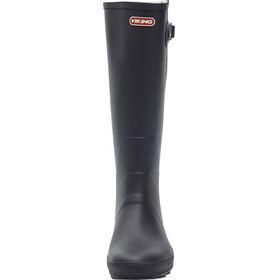 Viking Footwear Foxy Boots Women black